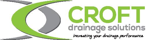 Croft Drainage