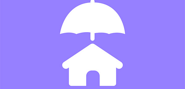 Am I Insured? Buildings Insurance For Drainage | Croft Drainage Solutions